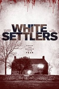 Watch White Settlers Online Free in HD