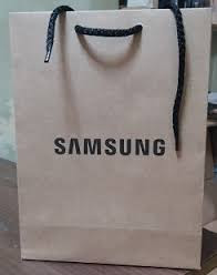 krfat papers, samsung