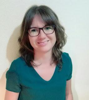 Psicologa Especialidad Estres Ansiedad Mujeres