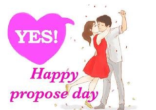 happy-propose-day-2019-image-65jggd