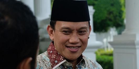 BPN Sebut Lahan Luhut Melebihi Prabowo, TKN: Silakan Buktikan