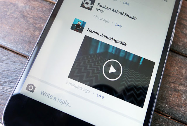 Facebook Videos To Auto Play With Sound Turned On
