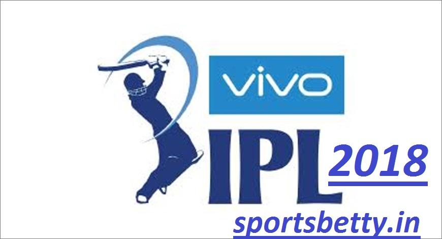 VIVO IPL 2018 All Match 100% Bhavishyavani Predictions