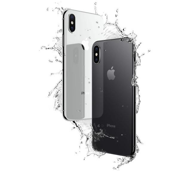 thay-man-hinh-iphone-x-tai-maxmobile-co-tot-khong