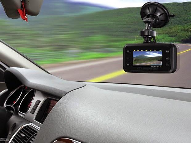 Camera hành trình ôtô tốt nhất hiện nay | Camera Hành Trình Ô tô Cao Cấp
