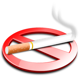 New Laws on Cigarettes are coming