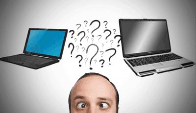 Tips dalam Memilih Komputer yang Tepat