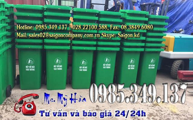 thùng-rác-120 lít