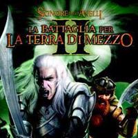 SPECIALE - Il Signore degli Anelli: La Battaglia per la Terra di Mezzo 2