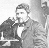 Josef Kling