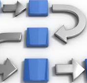 Cara Menggunakan SPSS Untuk Olah Data Statistik