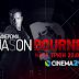Αφιέρωμα Jason Bourne τον Αύγουστο στην Cosmote TV