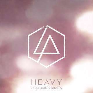 heavy linkin park