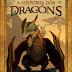 🎵 CURTAS: A Sinfonía dos Dragóns. Entrega de Premios | 27oct