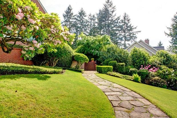Garden Maintenance   Melbourne