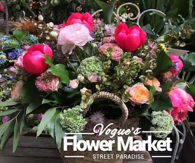 VOGUE-FLOWER-MARKET-ZONA-JORGE JUAN-CHEZ AGNES