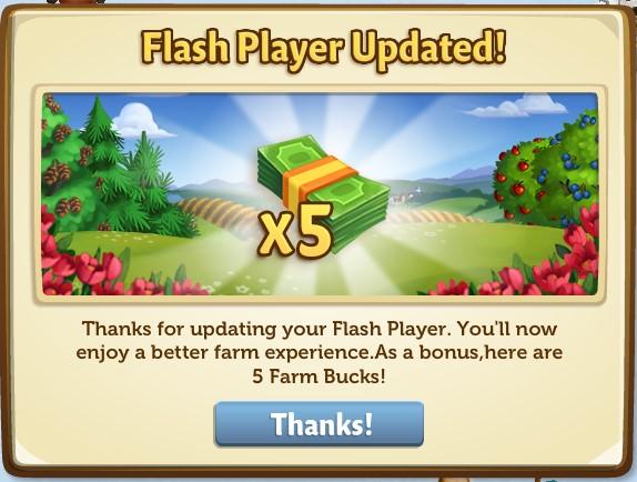 how to get farm bucks on farmville 2
