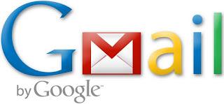 Cara Mudah dan Cepat Membuat Akun Email Gmail