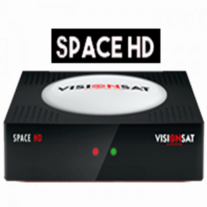 NOVA ATUALIZAÇÃO DA MRCA VISIONSAT Visionsat_SpaceHD_ByKaduSat