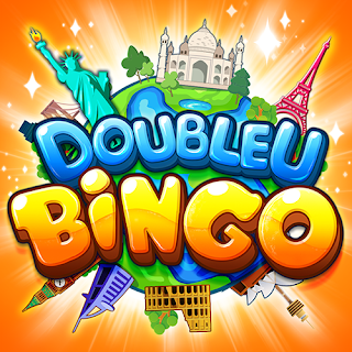 DoubleU Bingo Bonus Share Links