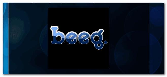Beeg X