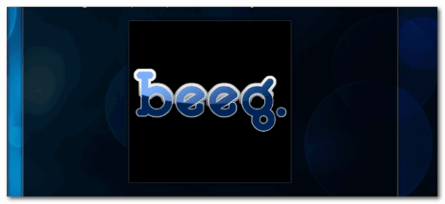 Repository Beeg For IPTV XBMC | KODI