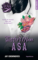 http://lachroniquedespassions.blogspot.fr/2017/03/marked-men-tome-6-asa-de-jay-crownover.html