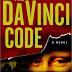Teori Dalam The Da Vinci Code  Yang Menggugah Iman!