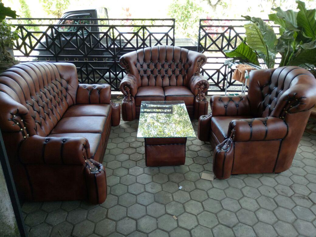 Harga Sofa Kursi Jaguar Kepang Murah 0816583582 Purwokerto