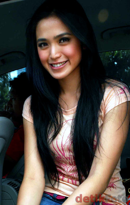 Image Result For Jessica Iskandar