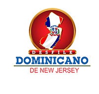 Dominican Parade NJ