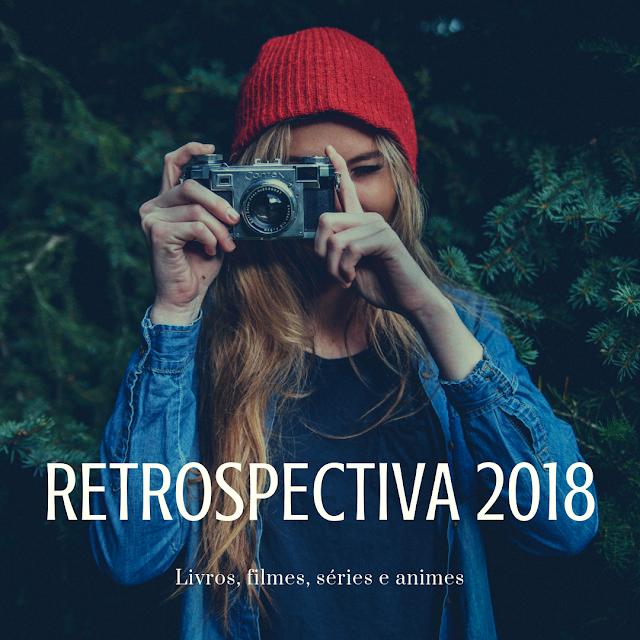 Poster-Retrospectivas-2018-blogue
