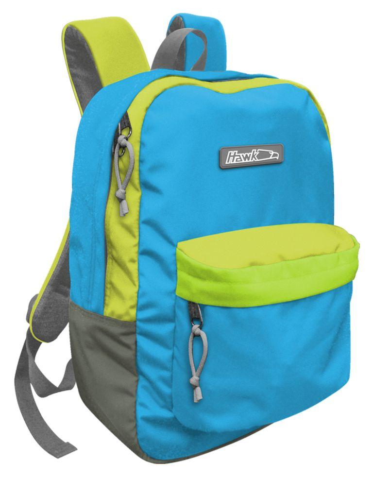 Manila Shopper  Hawk Bags 64f243699121
