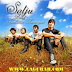 Download Lagu Salju Band Full Album Mp3 Koleksi Terbaik Terpopuler dan Terhits Lengkap Rar | Lagurar