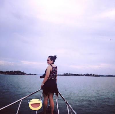 Batam, Batam Escape, Barelang Amazing Trip, Traveling, Wisata Batam, Barelang
