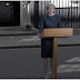 """May acusa a Europa de influir en las elecciones británicas con """"amenazas"""""""