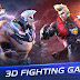 Final Fighter android APK+OBB