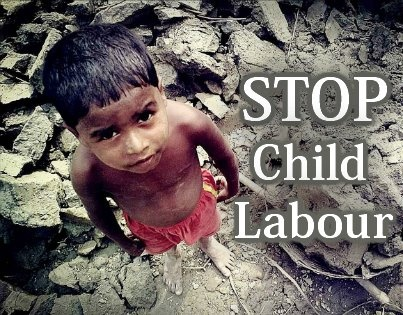 child labor pakistan essays Child labor in pakistan essay/speech so that you can take part in the school or  college competition child labour in pakistan is a big issue.