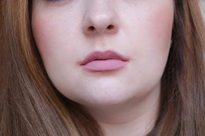 stila holiday liquid lipsticks perla