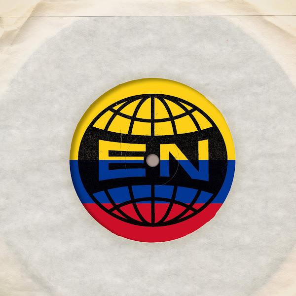 Arcade Fire - Everything Now (Todo Ya) [Remix por Bomba Estéreo] - Single Cover