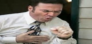 How to Overcome Cough Quickly