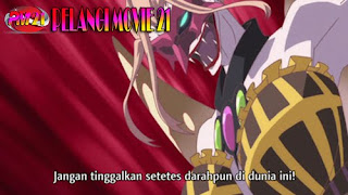 Grimms-Notes-The-Animation-Episode-4-Subtitle-Indonesia