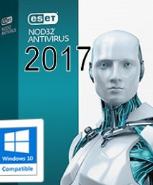 ESET-NOD32-Antivirus-2017