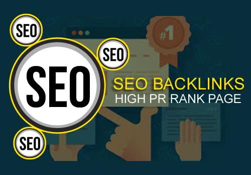 Get 50000 Free Backlinks | Top 10 Free Backlinks Generator