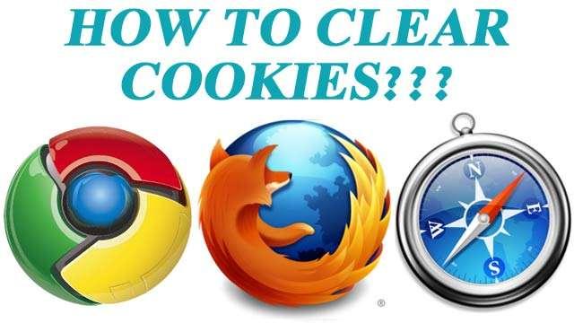 आपके ब्राउज़र में मौजूद Cookies कर सकती है आपके Privacy को प्रभावित, ऐसे करें डिलीट