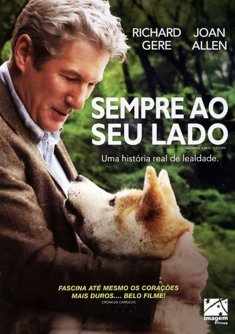 Sempre ao Seu Lado – Dublado (2009)