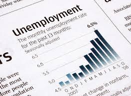 Mức đóng bảo hiểm thất nghiệp sẽ giảm 0,5%?