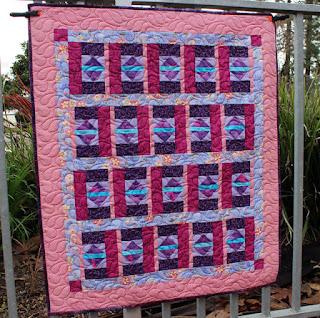 Purple-Scrap-RSC17-Baby-Quilt