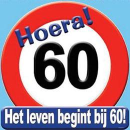 Verwonderend IJssellandmystiek: D-eddy Weekend DG-58