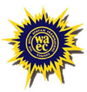 2017/2018 WAEC Exam TimeTable